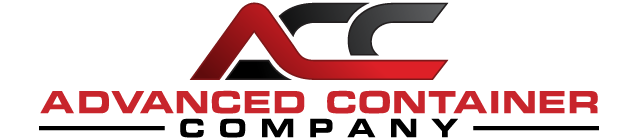 Advanced-Container_logo