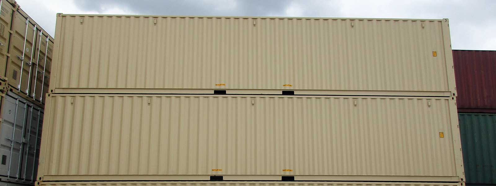 new-40ft-containers-stacked