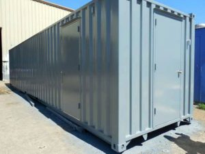 Shipping-Container-Doors