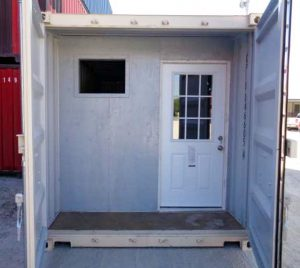 Shipping-Container-Doors-and-Windows