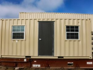20-ft-office-shipping-c20-ft-office-shipping-containerontainer