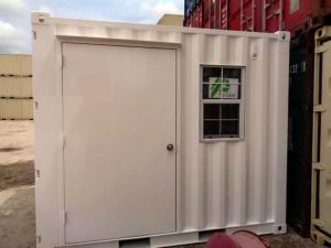 10-ft-container-workshop