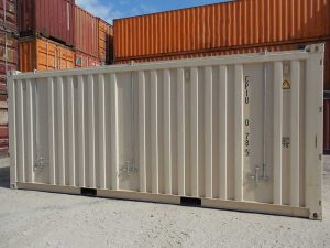20-ft-Open-Top-Container